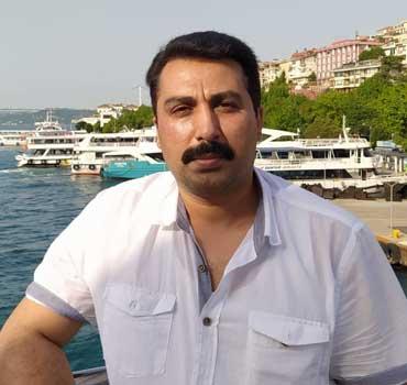 Mehmet Can Talu Hakkımızda