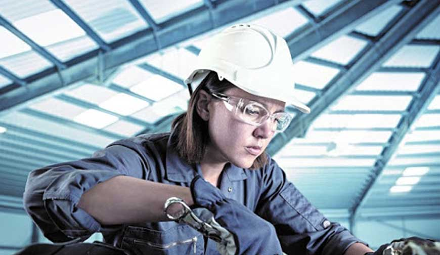 Drager İş Güvenliği Ürünleri Vera İş Güvenliğinde…