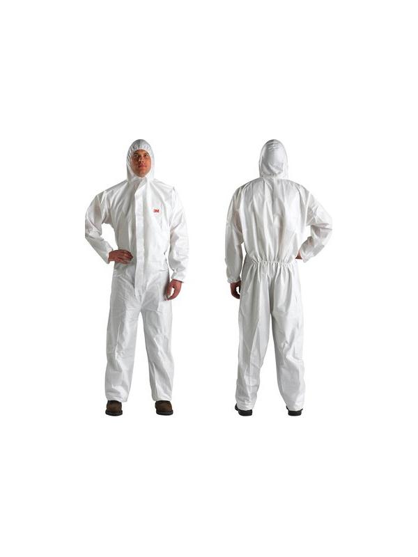 Sıvı ve Kimyasal Risklere Karşı Tulum ve Elbiseler Anasayfa