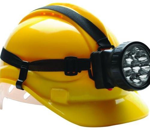 Madenci Ürünleri Anasayfa