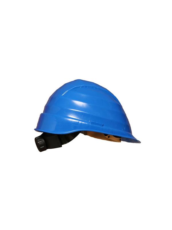Endüstriyel Baretler Anasayfa