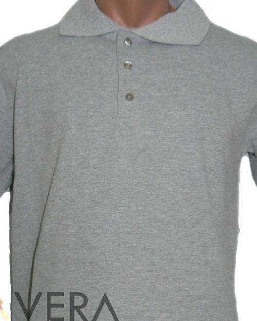 Tişört&Gömlek&Kazak Anasayfa