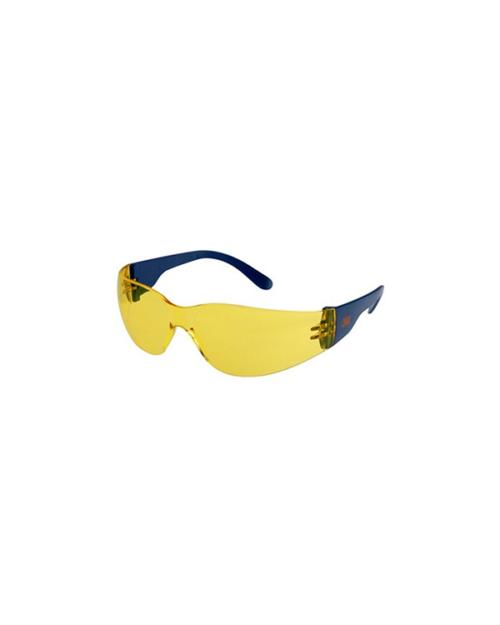 Renkli Cam Gözlükler Anasayfa
