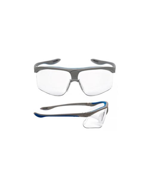 Koruyucu İş Gözlükleri Anasayfa