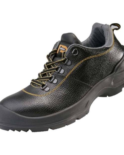 Koruyucu Ayakkabılar Anasayfa