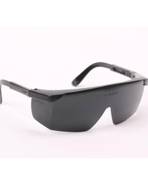 Koruyucu Gözlükler Anasayfa