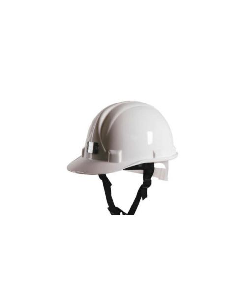 Madenci Baretleri Anasayfa