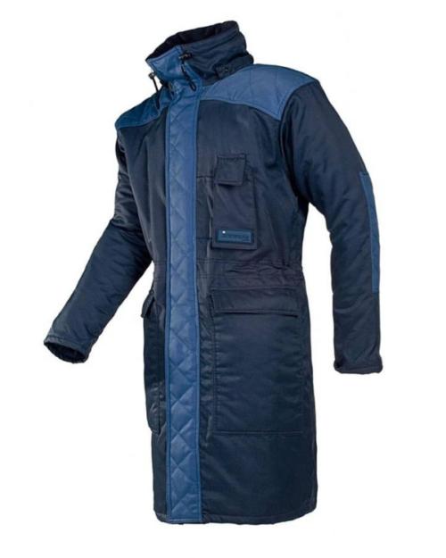 Soğuk Hava Elbiseleri Anasayfa
